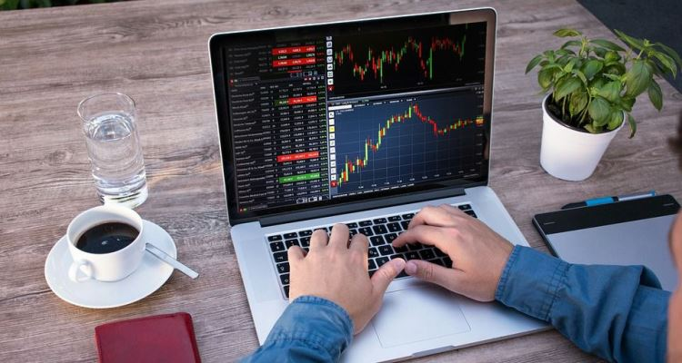 Choose Your Forex Trading Account With Your Own Preferences