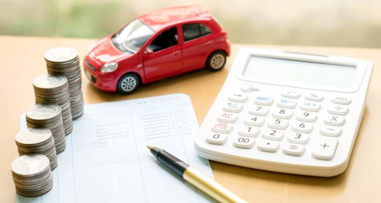 Auto Financial Loans Simplified For Those Who Have Bad Credit Rating
