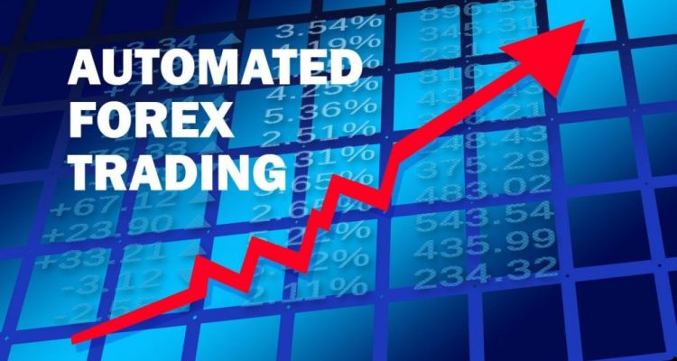 Automatic Forex Trading - An Advantageous Tool For The Forex Market