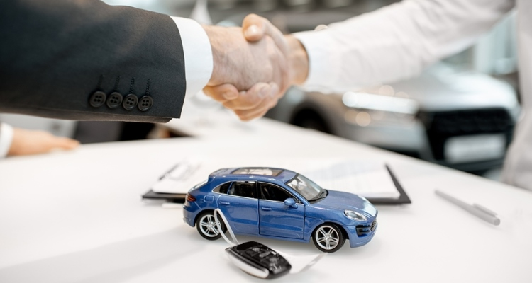 Top Advantages Of Obtaining A Pre-Approval In Your Poor Credit Vehicle Financial Loans