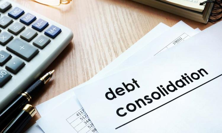 Debt Consolidation Loans Unsecured: Unite Your Multiple Debts Into Single One