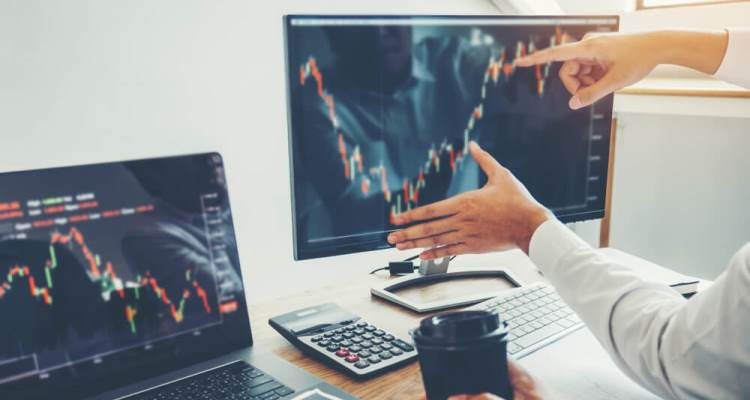 What To Look For In A Forex Trading Site