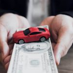Enhance Your Credit Rating With Poor Credit Vehicle Loan!
