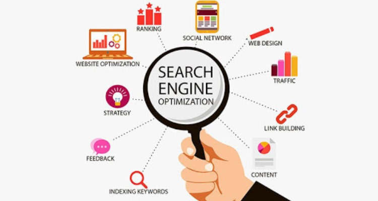 Choosing The Right Search Engine Optimization Consultant