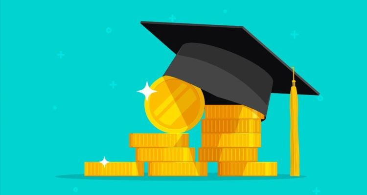 Student Debt Consolidation Loans: Never Let Your Study Suffer