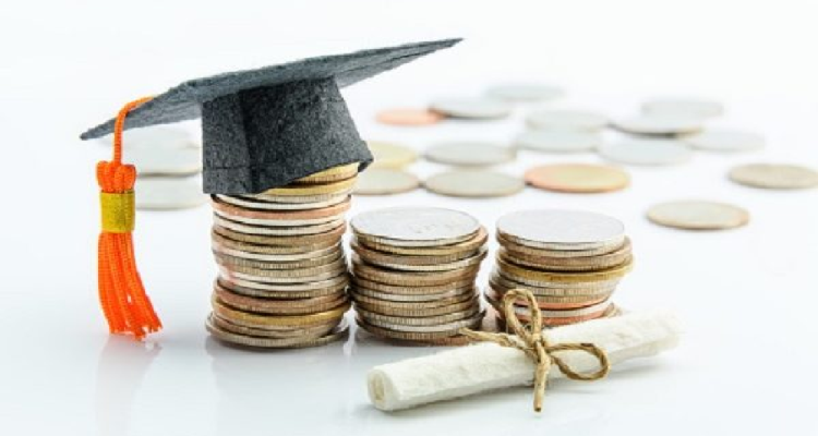 Student Loans Bad Credit: Attain Cash for Educational Purposes