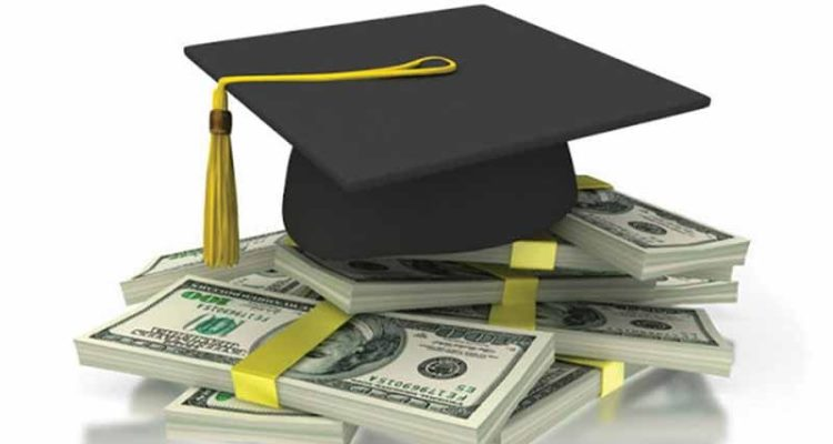 Student Loans Bad Credit: Great Support for the Students