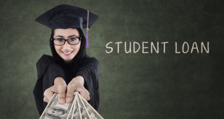 Student Loans without Credit Checks