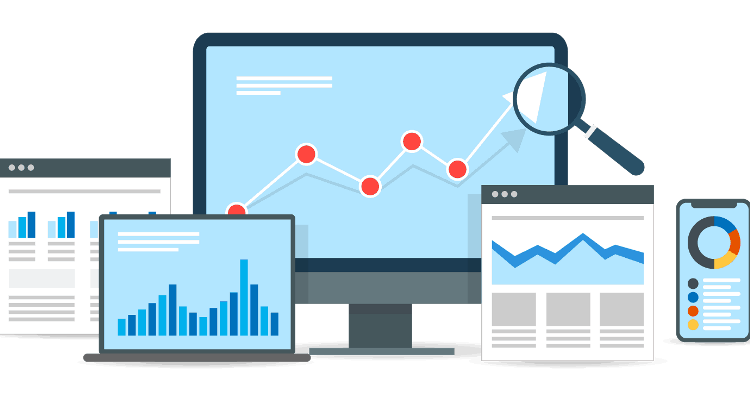 Targeted Website Traffic – How to Guide
