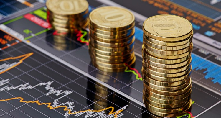 What You Can Do With The Money You Make Forex Trading