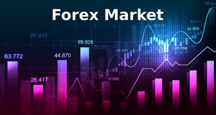 Nature Of Trading At The Forex Market