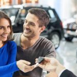 How You Can Secure Used Vehicle Financial Loans Easily